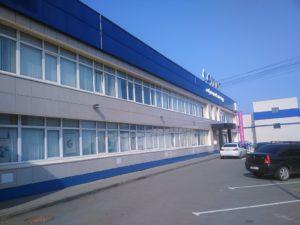 Автоюристы в Ижевске