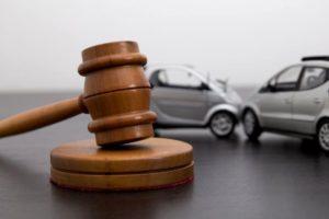 Судебная практика по страховым спорам ОСАГО