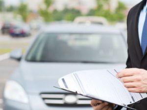 Как переоформить автомобиль по наследству в ГИБДД