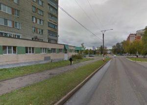 Автоюристы города Саранска
