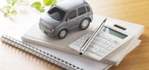 Страхование КАСКО на кредитный автомобиль