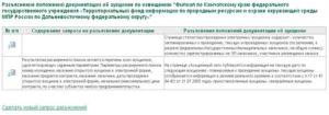 Разъяснения положений документации: формат, сроки, правила