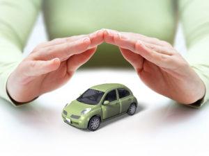Сроки ремонта автомобиля по КАСКО