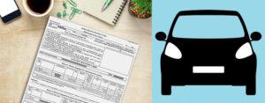 Какие последствия неуплаты транспортного налога