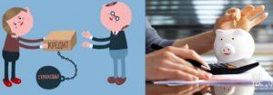 Как вернуть страховку по автокредиту