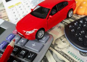 Автокредитование наличными на подержанный автомобиль