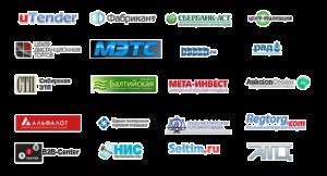 Балтийская электронная торговая площадка: как работать