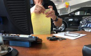 Достоинства и недостатки автокредитования
