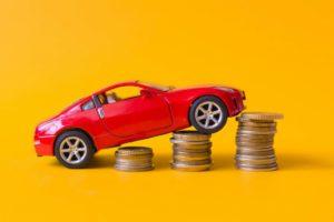 Автокредит без процентов