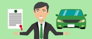 Оформление автокредита в Рено банке