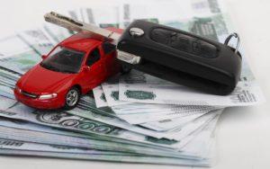 Где взять автокредит в Москве