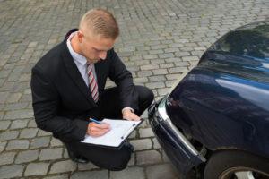 Юрист по страхованию КАСКО в Москве
