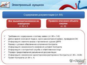 Прямой договор (контракт) по 44-ФЗ
