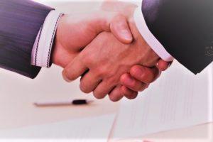 Заключение договора автокредита