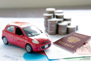 Помощь в получении лизинга на автомобиль