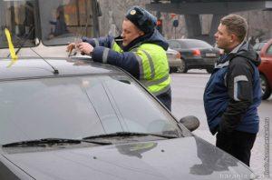 Какие автоюристы работают в Самаре