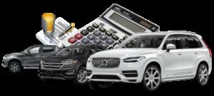 Как получить автокредит без КАСКО