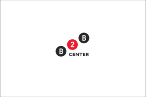 Торговые площадки B2B для поставщика