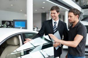 Особенности автокредитования ИП