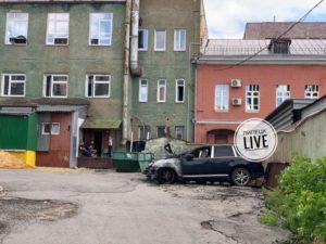 Автоюристы города Липецка