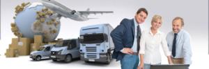 Кто такой специалист по международным перевозкам
