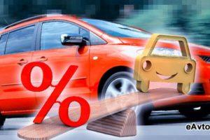 Кредит на покупку автомобиля в банке Союз