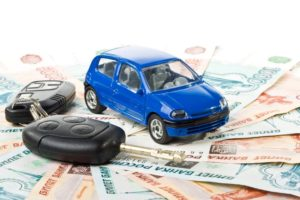 Какие банки предоставляют автокредит на подержанный автомобиль