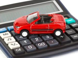 Автокредитование с обратным выкупом