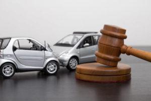 Судебная практика по страхованию КАСКО