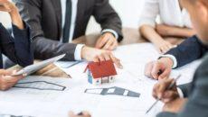 Заключение контрактов в сфере ремонта и строительства. Проблемы и решения.
