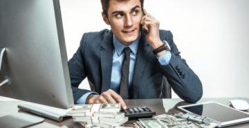 Каким должен быть менеджер по госзакупкам