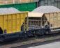 Перевозка сыпучих грузов по правилам