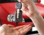 Переоформление авто на другого владельца
