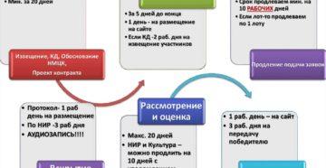 Открытый конкурс по 44-ФЗ: участие иностранных компаний