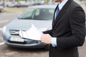 Оформление автокредита юридическим лицам