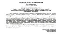 Постановление Правительства РФ от 14.07.2010 № 515