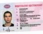 Сколько стоит восстановить водительские права