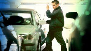 Возможно ли подать машину в угон без документов