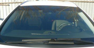 Тонировка Solar Gard  для авто