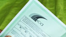 Договор страхования Зеленая карта