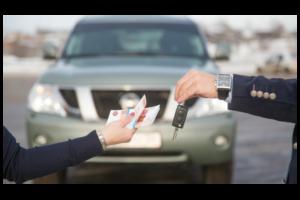 Кто оказывает помощь в получении автокредита